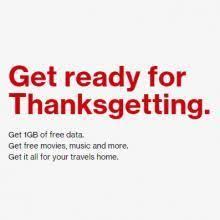 verizon overhauling prepaid plans giving away thanksgiving freebies