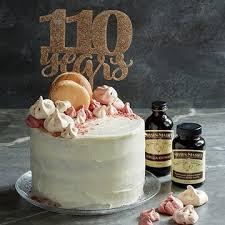 sandcastle cake baking mad