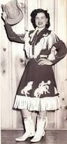 17 best images about u2022 halloween u2022 on pinterest vintage cowgirl