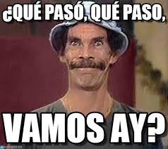 Don Ramon Meme - don ramón inspiration pinterest memes humor and