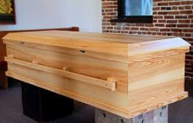wooden caskets louisiana monks thankful for right to sell caskets