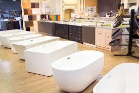 100 home design showroom los angeles designer to the