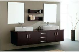 Ikea Vanity Units Vanities Double Sink Vanity Unit Ikea 60 Inch Vanity Double Sink