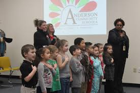 staff directory anderson community schools