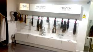 hair extension boutique review beyond hair boutique beautywowza