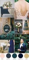 Pinterest Color Schemes by Chic Wedding Theme Colors 17 Best Ideas About Wedding Color