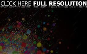 abstract design color widescreen wallpaper episode ii19 high share
