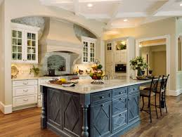antique kitchen islands furniture antique kitchen islands with contemporary dining chairs
