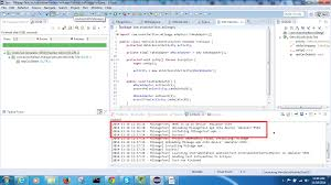 android unit testing android testing framework and robolectric