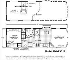 Caravan Floor Plans 47 Best Caravan Camper Van And Motor Home Floor Plans Images On