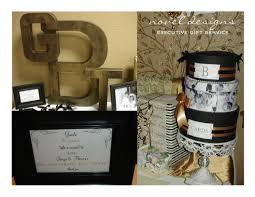 gift baskets las vegas quotes on wedding gift imbusy for