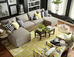home design software hgtv super hgtv home design landscape platinum suite 60 hgtv software