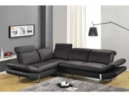 vente unique canapé eblouissant grand canape d angle 12 places minimaliste pas cher