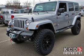 jeep aftermarket bumpers jeep wrangler unlimited with mopar 3 fox racing lift aftermarket