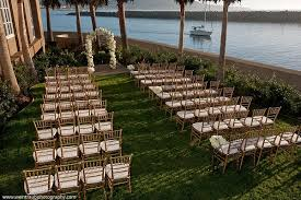 socal wedding venues garden wedding venues ruffled