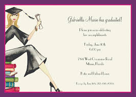 law graduation party invitations iidaemilia com