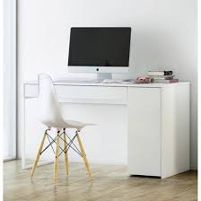 Sorrento Desk Modern Contemporary Desks Home Design Hd