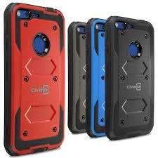 google pixel case tank series coveron cases