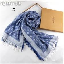 scarves wraps for sale ioffer