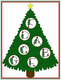 Decoration Of Christmas Tree Games by Note Reading Layton Music Games And Resources Page 2