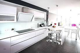 cuisine d exposition cuisine allemande nolte prix d une cuisine nolte best of cuisine d