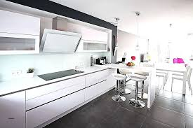 cuisine design allemande cuisine allemande nolte prix d une cuisine nolte best of cuisine d