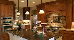 home automation lighting design automated solutions lighting control audio video and home