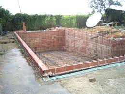 Best Home Swimming Pools Swimming Pool Plumbing Design Pool Drain Systems How Swimming
