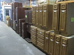 cabinet makers greenville sc cabinets to go greenville sc pittman discount building supply