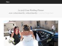 organisateur de mariage tarif wedding planner pas cher mariage organisateur de mariage tarif