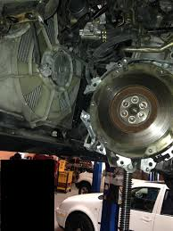 1st gen scion xb clutch replacement experience or diy scion xb forum