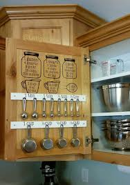 how to organise kitchen cabinets 16 genius ways to organize kitchen cabinets organization