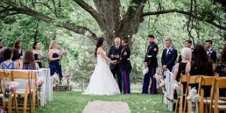 cheap wedding venues in ga compare prices for top 421 wedding venues in