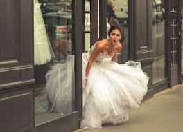 mariage ã l italienne l ex de ma vie mariage à l italienne pour géraldine nakache