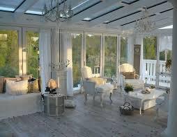 veranda chiusa come arredare la veranda in stile provenzale foto 30 32 design mag