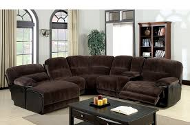 sofa sectional sofa distressed leather sectional couches