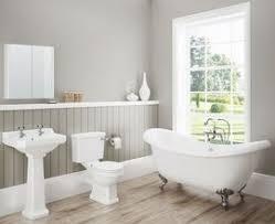period bathroom ideas period bathroom mirrors xtreme wheelz apinfectologia