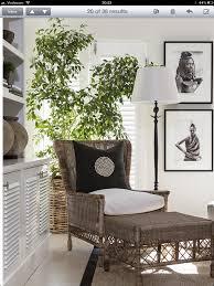 Wohnzimmer Einrichten Afrika Yvonne O U0027brien Interior Design Jewelers Ethnic Pinterest