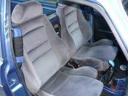 volkswagen rabbit truck interior vw rabbit pickup