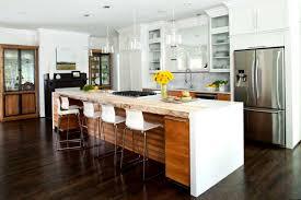 modern kitchen island with seating kitchen islands wonderful modern kitchen island centerpiece