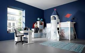 don pedro home decor improvement u0026 interior design ideas