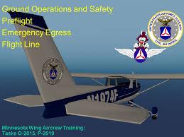 Minnesota travel air images P 2019 o 2015 minnesota wing aircrew training tasks o 2015 p jpg
