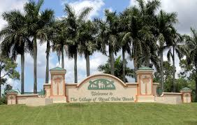 best neighborhoods to live royal palm beach fl redfin