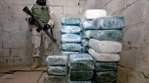 narconomics u0027 how the drug cartels operate like wal mart and