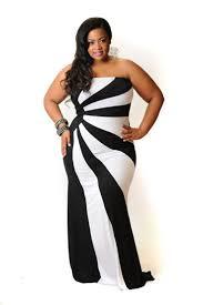 Stylish Plus Size Clothes 503 Best Plus Size Images On Pinterest Curvy Fashion Marriage