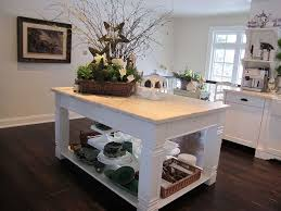 kitchen island decor vintage country inspired kitchen decor hometalk