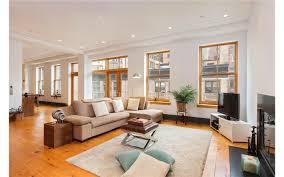 3 bedroom apartments nyc 4 12074d37jpg mestrepastinha bedroom decor