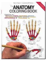 the anatomy coloring book kaplan human anatomy diagram human anatomy coloring book easy