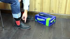 blundstone womens boots canada properly fitting a pair of blundstone boots