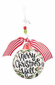 Christmas Ornament Storage Big W by Christmas Ornaments Christmas Trees U0026 Home Nordstrom